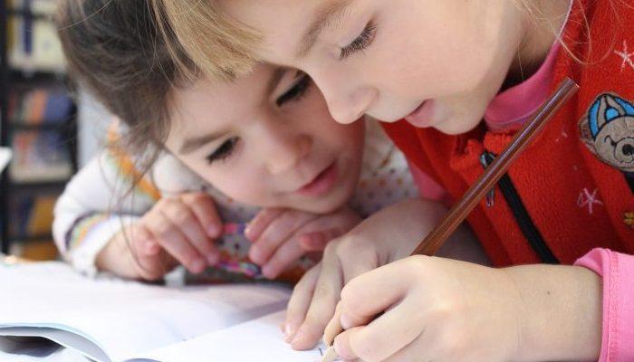 Leerbereidheid van leerlingen aanwakkeren: 10 Praktijkprincipes die motiveren, inspireren én werken