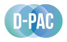 d-pac