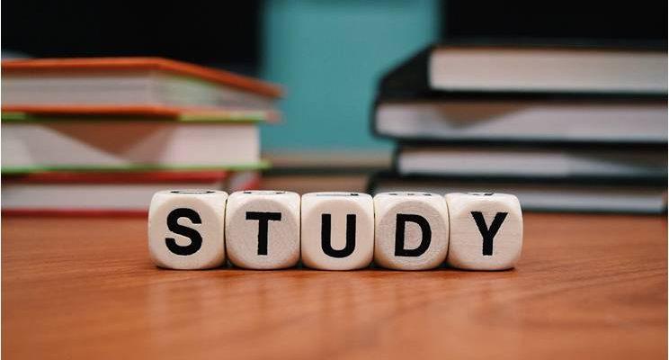Lesson Study, de zoveelste onderwijshype of werkt het echt?
